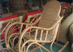 rocking chair 5