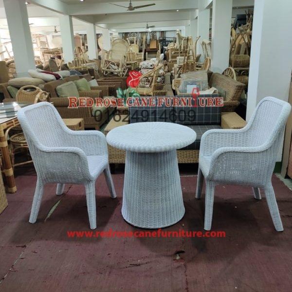 Cane Chair-75